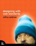 zeldman-cover.jpg