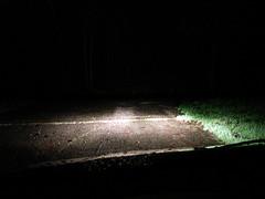 Driveway by lennbob