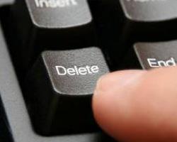 delete-key-sm.jpg